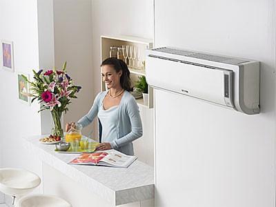 Hướng dẫn sử dụng remote máy lạnh Media